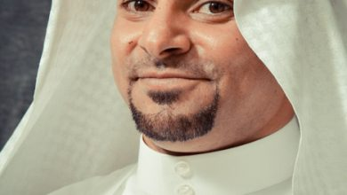 صورة حفل خطوبة الشاب/ سيف عبدالله أحمد السيهاتي .. تغطية مصورة ..