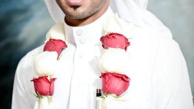 صورة التغطية المصورة لحفل خطوبة الشاب/ رضا حبيب جعفر الدبيس