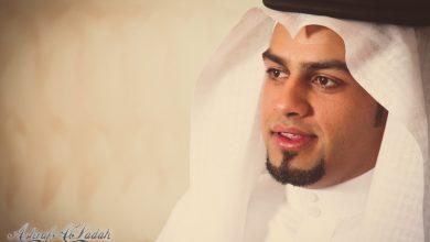 صورة التغطية المصورة لحفل خطوبة الشاب / فيصل أحمد عبدالوهاب الباشا
