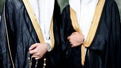 صورة حفل زواج الشابين/ أحمد & مهدي ابناء الحاج عبدالله مهدي ال منيان .. تغطية مصورة..