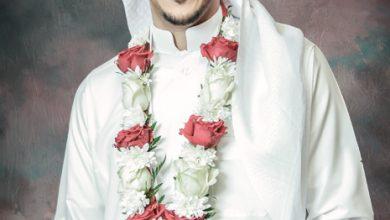 صورة التغطية المصورة لحفل خطوبة / محمد ابراهيم آل زواد
