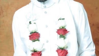 صورة التغطية المصورة لحفل خطوبة / حسن سلمان السدرة