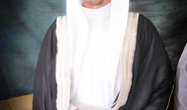 صورة حفل زواج الشاب/ محمد وجدي السيهاتي .. تغطية مصورة ..