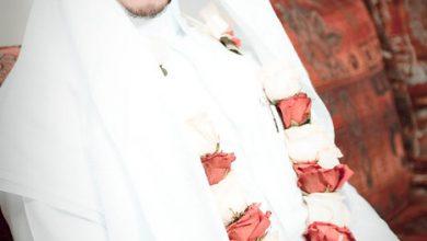 صورة حفل خطوبة الشاب/ حسين مدن المعلم .. تغطية مصـورة ..