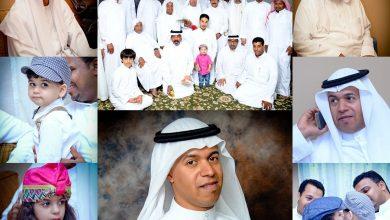 صورة حفل خطوبة الشاب :. عباس علي المسكين :.. تغطية مصـــورة ..: