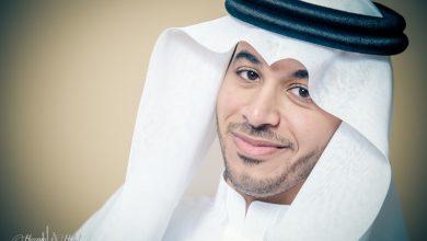صورة التغطية المصورة لحفل زواج   حسين ابن الشيخ جواد آل جضر
