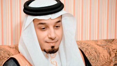 صورة التغطية المصورة لحفل زواج الشاب مهند حسين الشيخ عبدالمجيد الشيخ جعفر