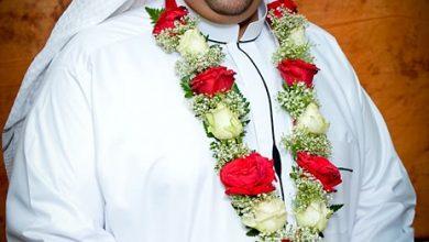 صورة حفل خطوبة المهندس :. إبراهيم علي آل مكي :.. تغطية مصورة ..: