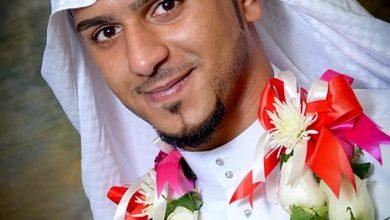 صورة حفل خطوبة الشاب :. عبدالله علي الشويخات :.. تغطية مصـورة ..: