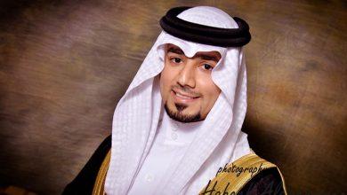 صورة حفل زفاف الشاب حسين عبدالله المسكين .. تغطية مصورة