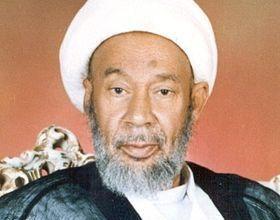 صورة سيهات تستذكر فقيدها « أبو المكارم» في ذكرى رحيله التاسعة عشر