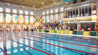 صورة المسبح يعاود استقبال المتدربين .. ولا صحة لفرض أي غرامات