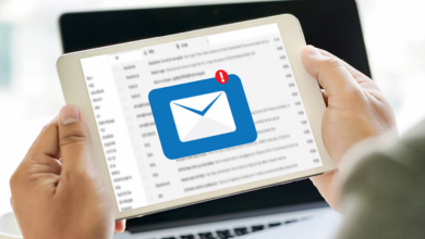 صورة علماء يحذرون من الرد على رسائل البريد الإلكتروني خارج وقت العمل